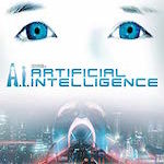 AI-Artificial-Intelligence