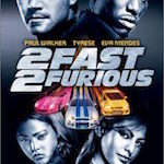 2_Fast_2_Furious