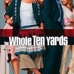The_Whole_Ten_Yards