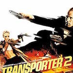 The_Transporter_2