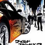 The_Fast_and_the_Furious_Tokyo_Drift