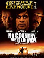 No_Country_for_Old_Men