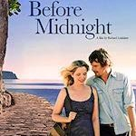 Before-Midnight